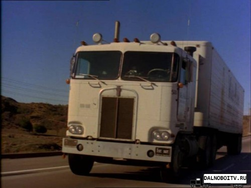 kenworth-breakerfilm1977